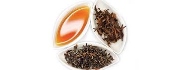 Teh Oolong penderita osteopororis jangan banyak minum teh oolong the