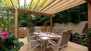 home courtyard diy courtyard projects u0026 ideas diy