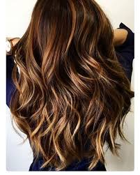 glam seamless hair extensions 2053 best hair extensions images on hair dos hair