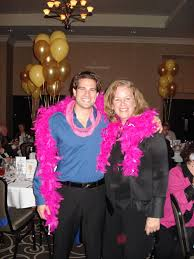 hgtv scott mcgillivray wife stay tuned for more information on