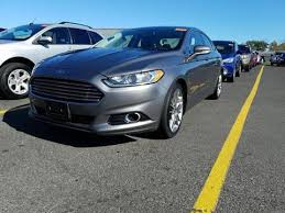 ford fusion sales 2014 2014 ford fusion for sale carsforsale com