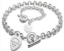 tiffany tag necklace images Return to tiffany heart tag toggle link jewelry set necklace jpg