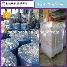 shrink wrap gift paper buy cheap china printed shrink wrap gift products find china