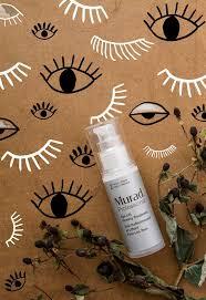 Murad Resurgence Skin Care 241 Best Murad Reviews Images On Pinterest Skincare Beauty