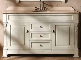 Upscale Bathroom Vanities Tourgreenupcounty Contemporary Vanities For Small Bathrooms 60