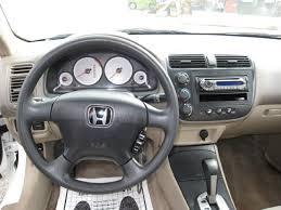 honda civic lx 2002 2002 honda civic lx coupe in anaheim ca auto hub inc