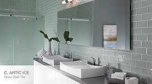 bathroom tile ideas home depot tile ideas and tile trends at the home depot