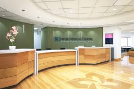 Medical Office Reception Furniture Office Ideas Incredible Medical Office Reception Desk For Center