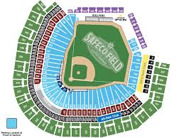 fenway park seating map safeco field seating map mlb com