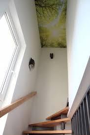 wnde streichen kolonialstil haus renovierung mit modernem innenarchitektur tolles wohnzimmer