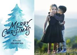 personalized christmas cards personalized christmas cards zoe clothing company