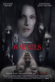 too scary 2 watch best horror movies of 2013