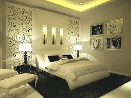 Womens Bedroom Designs Womens Bedroom Ideas Small For Year Designs