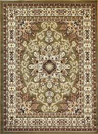 Cheap Area Rugs 5x8 Green Oriental Cheap Area Rugs 5x8 8x11 Under 100 Bargain Area Rugs