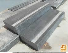 stone stair nosing wholesale stair nosing suppliers alibaba