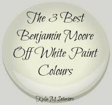 Best White Paint Color For Kitchen Cabinets by 262 Best Paint Colors Interior Design Images On Pinterest