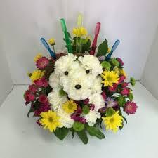 florist seattle florist 25 photos 23 reviews florists