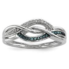 avalon wedding band mens wedding rings in avalon pa