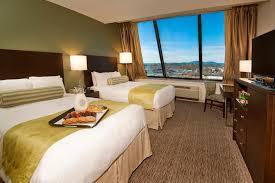Comfort Inn Manchester Nh Hotel Radisson Manchester Downtown Nh Booking Com