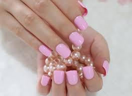 Light Purple Nail Designs Light Purple Acrylic Nails Google Search Nail Designs Cpgds