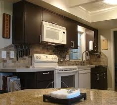 small kitchen color ideas small kitchens donna jpg