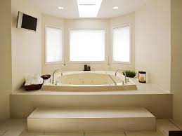 bathroom interior design ideas bathtub design ideas hgtv