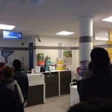 bureaux de poste montpellier la poste bureau de poste 26 ave bouisson bertrand montpellier