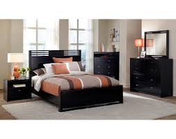 Bedroom The Value City Furniture Sets For Astonishing Shop - City furniture white bedroom set