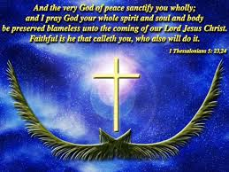 comforter bible verse i am the word and the comforter trinity jesus god holy spirit