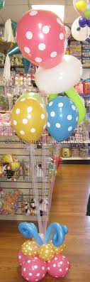 balloons delivered photo hot air balloon the image