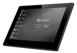 homeowners elan home systems award winning home entertainment