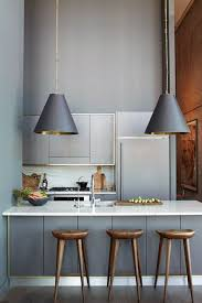 Small Kitchen Ideas For Table Room Remix