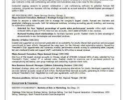 Resume Definition Oif Resume Free Resume Example And Writing Download