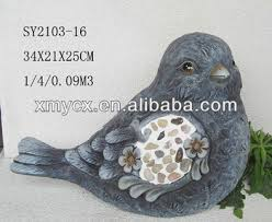 magnesium oxide outdoor animal garden decorations for sale buy