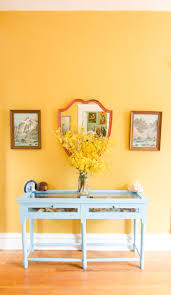 paint colors that match this apartment therapy photo sw 9012