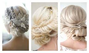 wedding hairstyles for shoulder length hair 15 indian bridal hairstyles for to medium length hair