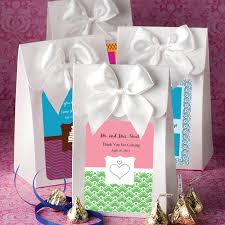 personalized party favor bags birthday favor bags personalized