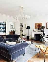 bastille day beauties 8 inspiring french interiors apartment