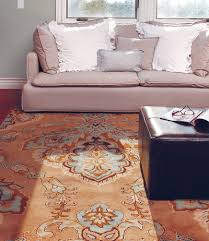 furniture amazing furniture row area rugs inspirational home