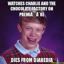 Charlie Chocolate Meme - charlie chocolate meme 28 images 17 best images about willy