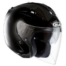 hjc motocross helmets buy hjc fg jet metal helmet online