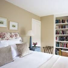 wohnideen small bedrooms bedroom ideas designs and inspiration bedrooms traditional