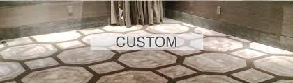 weinstein carpet and flooring