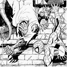 dc comics super heroes 145 superheroes u2013 printable coloring pages