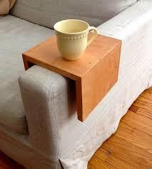 Interior Design 21 Easy To - best 25 small condo decorating ideas on pinterest condo