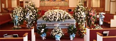funeral homes nc memorial funeral home inc kinston nc funeral home and