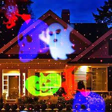christmas projection lights christmas laser light newest version ucharge