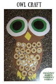 176 best images about crafts baby toddler kids on pinterest