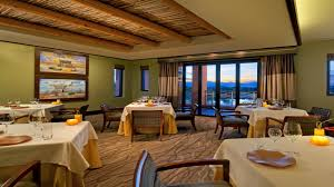 kai chandler restaurants sheraton grand at wild horse pass
