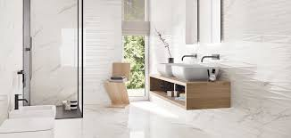 Bathroom Tile Colour Ideas Beige Bathroom Tiles Texture Bathroom Tiles Hd Bathroom Tiles
